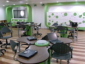 Elearnroom