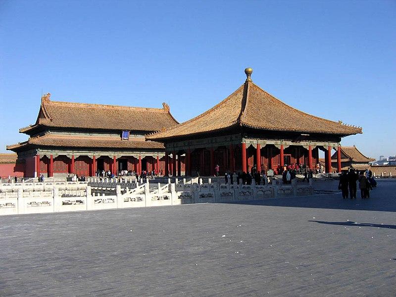 File:Forbidden city 05.jpg