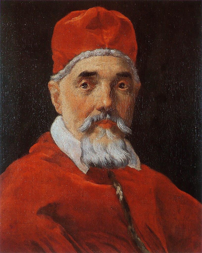 https://i2.wp.com/upload.wikimedia.org/wikipedia/commons/thumb/3/32/Gian_Lorenzo_Bernini_-_Portrait_d%27Urbain_VIII.jpg/816px-Gian_Lorenzo_Bernini_-_Portrait_d%27Urbain_VIII.jpg