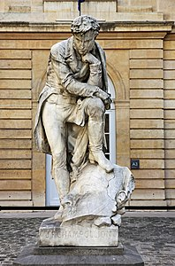 Auguste Bartholdi Wikipdia