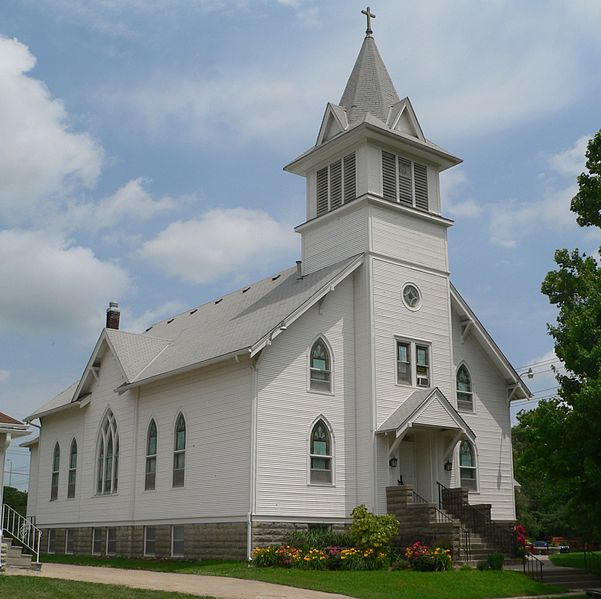 File:Lincoln, Nebraska First German Congl Church.JPG