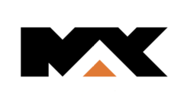MBC Max logo.png