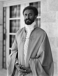 Ethiopian News | An Islamic history is a vital part of Ethiopia's richness