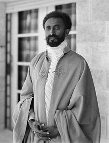 https://i2.wp.com/upload.wikimedia.org/wikipedia/commons/thumb/3/32/Selassie_restored.jpg/220px-Selassie_restored.jpg