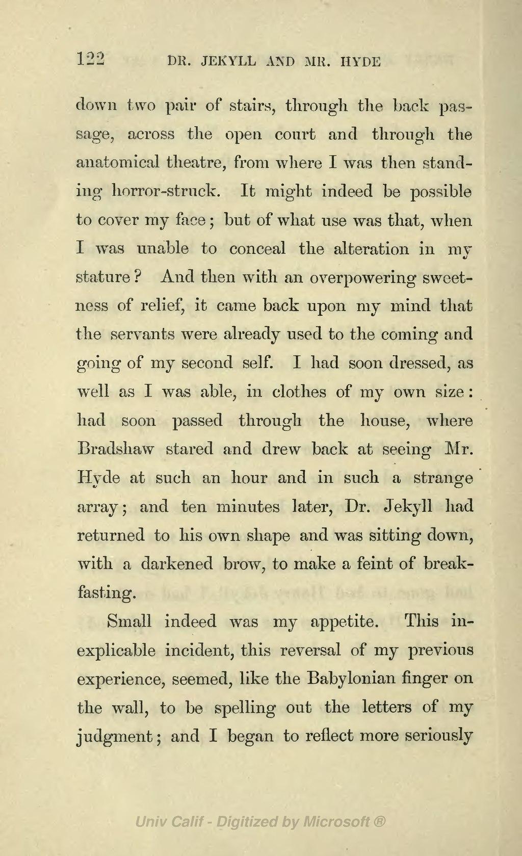 Page Stevenson