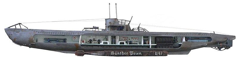 File:U-47.jpg