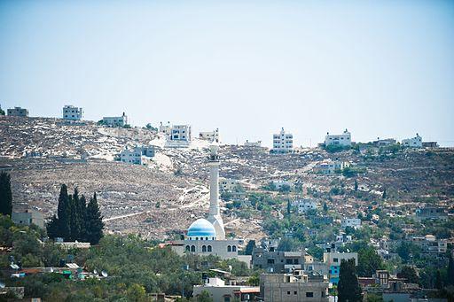 West Bank-36