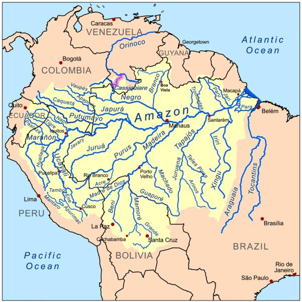 Archivo:Casiquiarerivermap.png