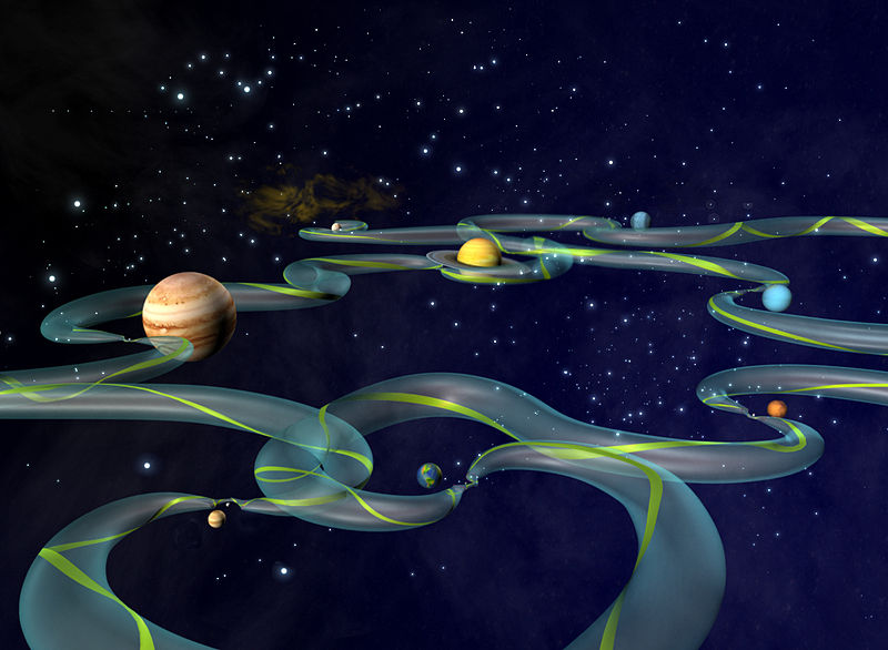 File:Interplanetary Superhighway.jpg