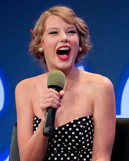 Taylor Swift 4, 2011