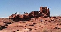 Wukoki Ruins.jpeg