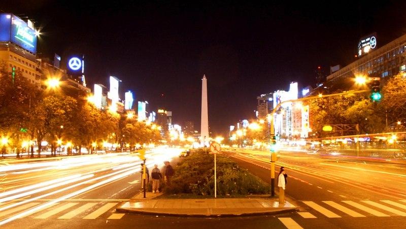 Tập tin:Buenos Aires-Av. 9 de julio.jpg