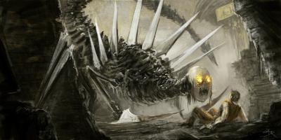 File:Celia-killer-bots-attacking-thom mango concept-art 02.png