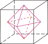 Duality Hexa-Okta.png