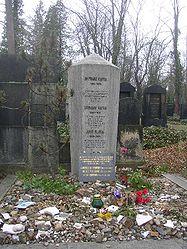 Franz Kafka Wikipdia