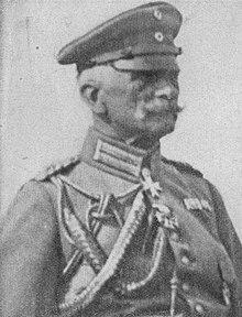 General Von Mackensen.jpg