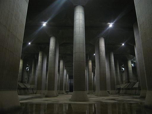 Kasukabe2006 06 07