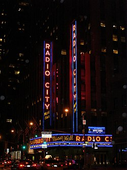 Radio City Music Hall Factbook.jpg