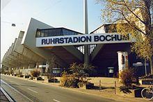 vonovia ruhrstadion wikipedia