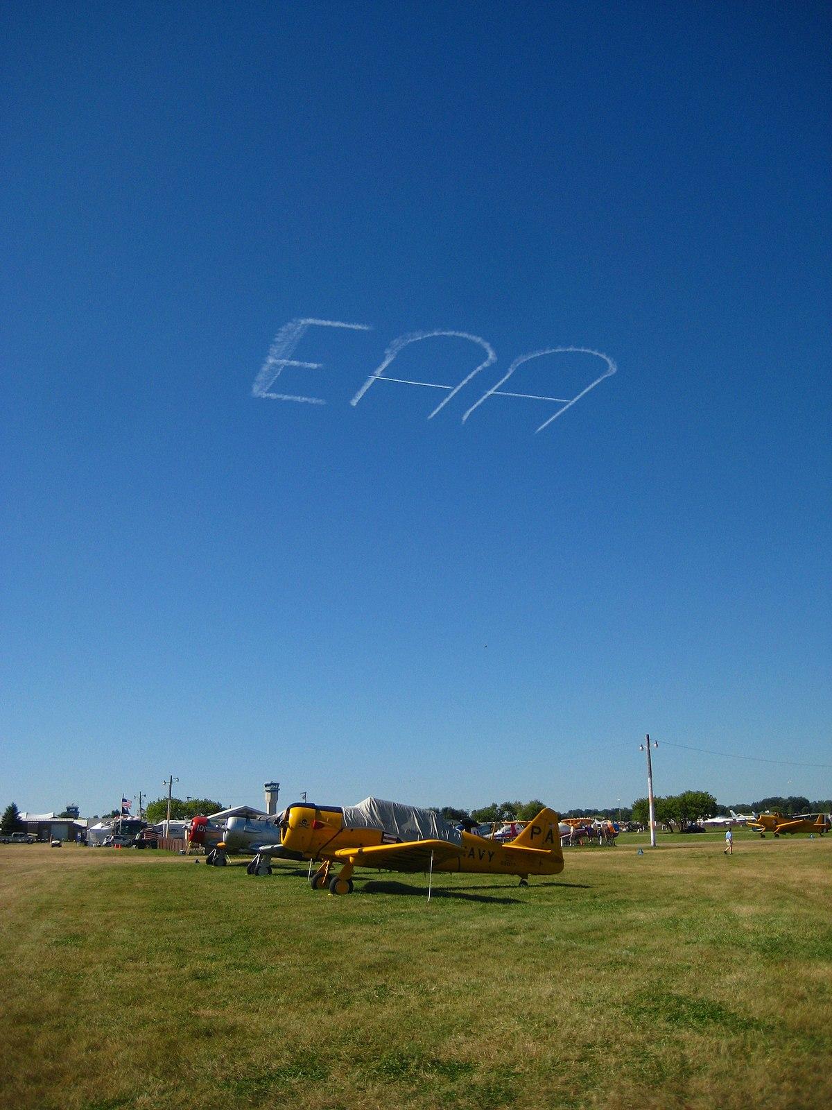 Skywriting Wikipedia