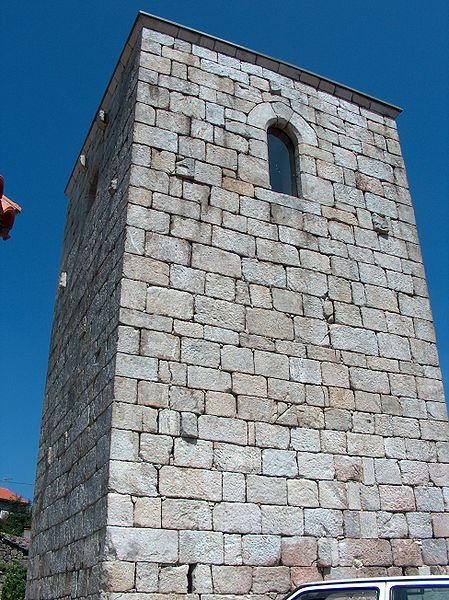 Torre de Alcofra 02.JPG