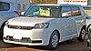 Toyota Corolla Rumion.jpg
