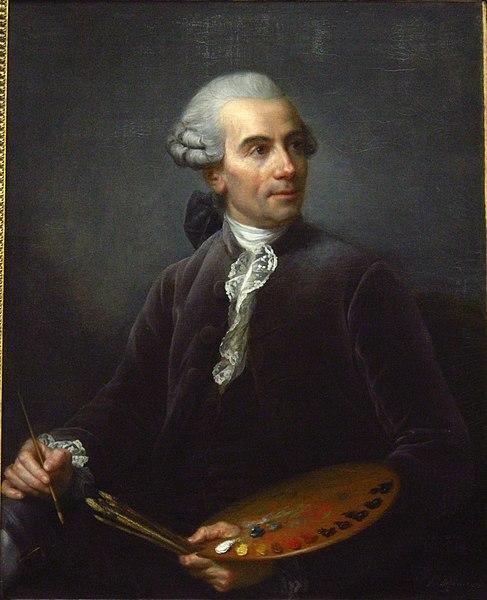 File:Élisabeth-Louise Vigée-Le Brun - Joseph Vernet (1778).jpg