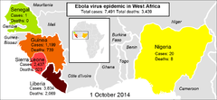 2014 Ebola virus epidemic in West Africa.png
