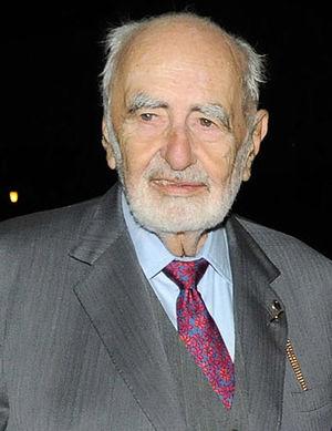 Agustín Iván Edmundo Edwards Eastman, (París, ...