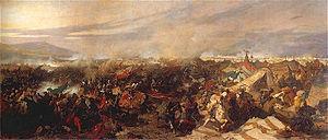 Bitwa pod Wiedniem Brandt.jpg