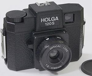 Holga1547