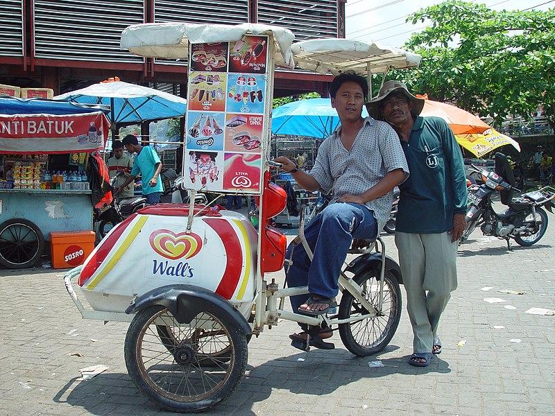 File:Indonesia bike34.JPG