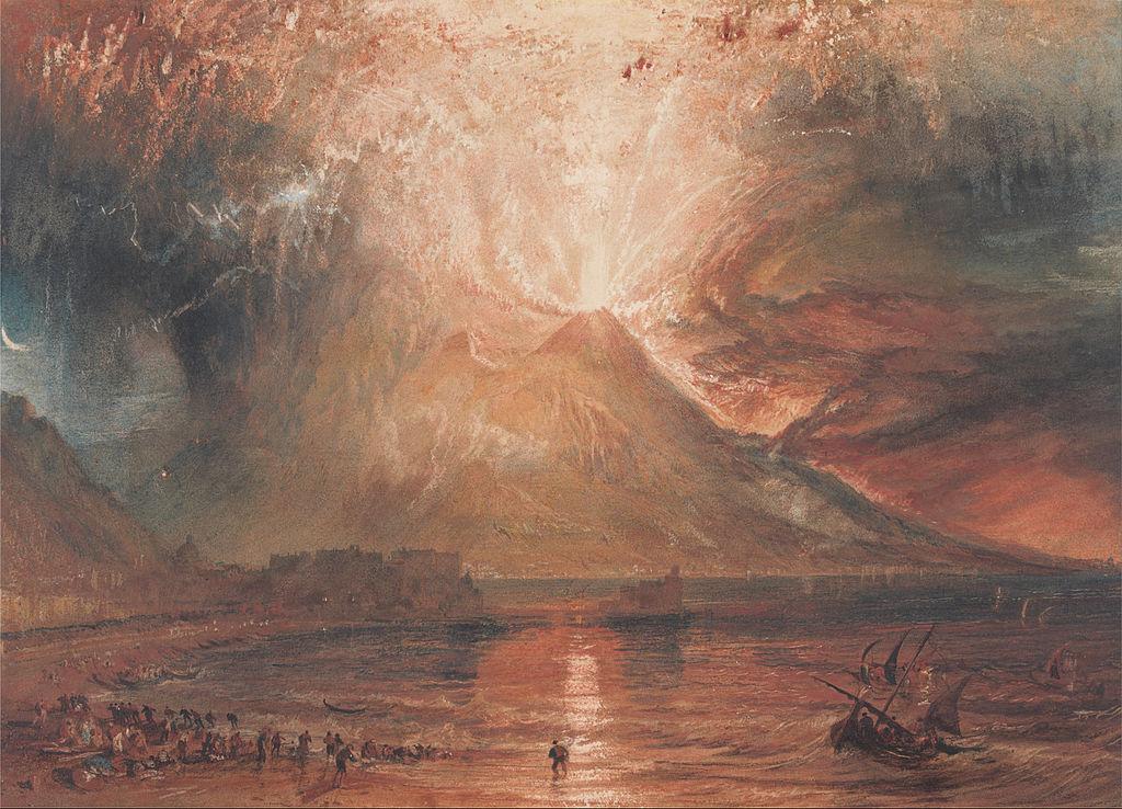 https://i2.wp.com/upload.wikimedia.org/wikipedia/commons/thumb/3/35/Joseph_Mallord_William_Turner_-_Vesuvius_in_Eruption_-_Google_Art_Project.jpg/1024px-Joseph_Mallord_William_Turner_-_Vesuvius_in_Eruption_-_Google_Art_Project.jpg