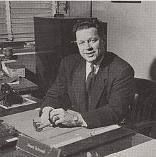 Stu Holcomb Wikipedia