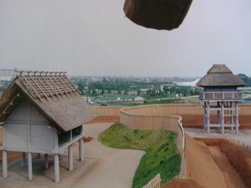 File:Yoshinogari1.jpg
