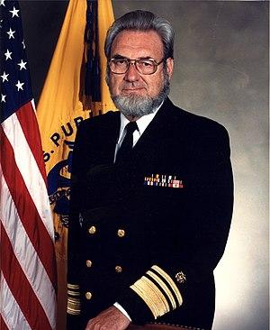 "C. Everett Koop. ""Ira Byock"". Dartmo..."