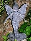 Fairychapeltoun.JPG
