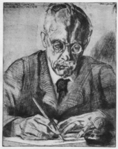https://i2.wp.com/upload.wikimedia.org/wikipedia/commons/thumb/3/36/Heinrich_Seufferheld_Konrad_Lange_opus_132,3_1918.png/170px-Heinrich_Seufferheld_Konrad_Lange_opus_132,3_1918.png