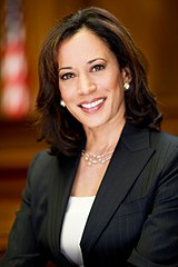 https://i2.wp.com/upload.wikimedia.org/wikipedia/commons/thumb/3/36/Kamala_Harris_Official_Attorney_General_Photo.jpg/160px-Kamala_Harris_Official_Attorney_General_Photo.jpg