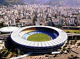 Maracanã Stadium in Rio de Janeiro.jpg
