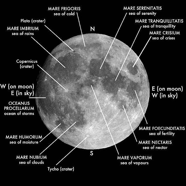 File:Moon names.jpg
