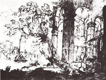 San Antonio Liber Veritatis.jpg