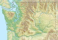 Washington  state    Wikipedia Washington  state  is located in Washington  state