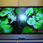 Large Screen Television Technology Wikipedia
