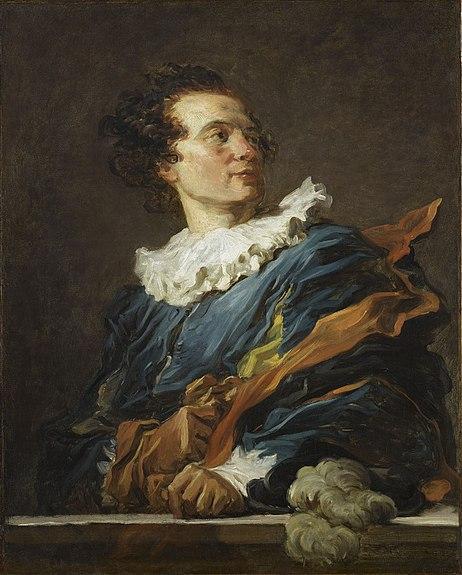 Archivo:Jean-Honoré Fragonard 021.jpg