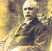 Moritz Fiege Privatbrauerei 3