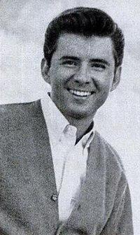 Johnny Tillotson 196