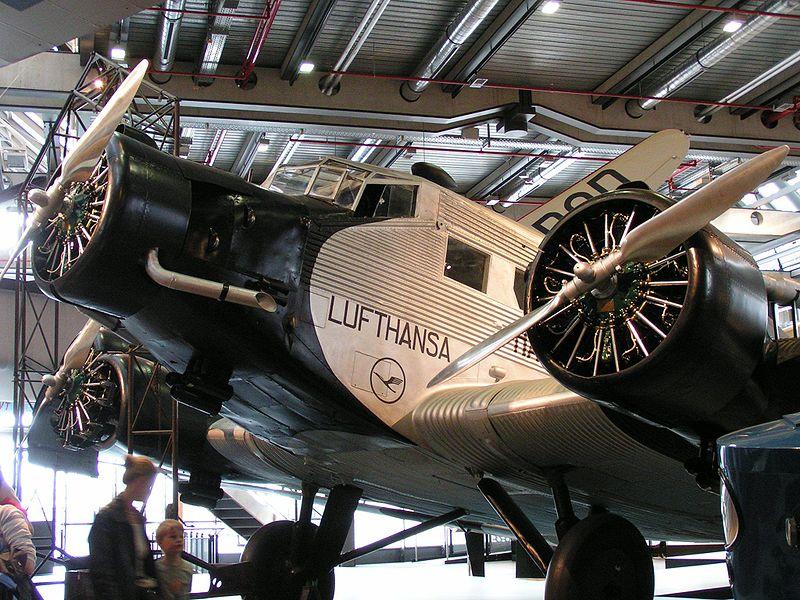Datei:DTMB Ju 52.jpg