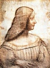 Leonardo Da Vinci Was Seine Drei Wichtigsten Werke Bedeuten