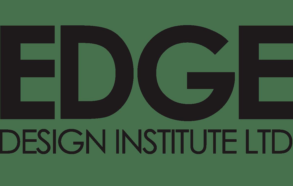 EDGE Design Institute Wikipedia